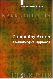 Computing action. A narratological approach