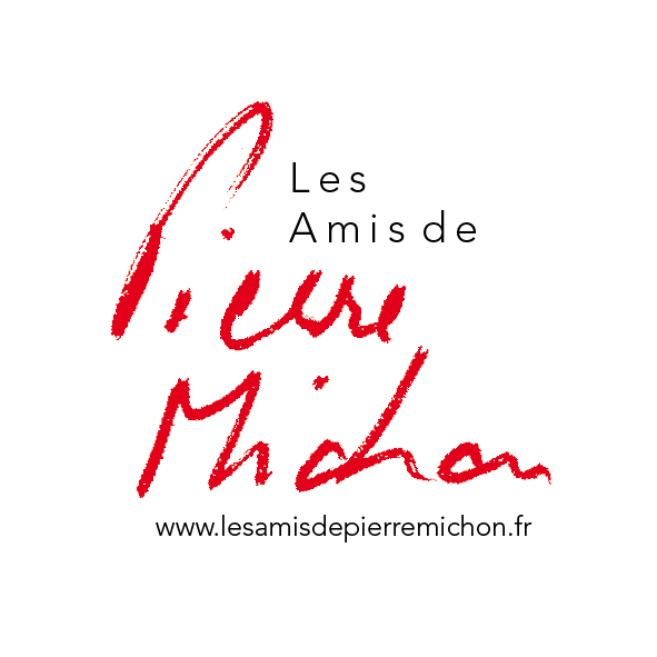 <em>Les Onze</em> de Pierre Michon au programme du concours d'admission à l'ENS : bibliographie