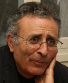 Abdelkebir khatibi and benjelloun dissertation