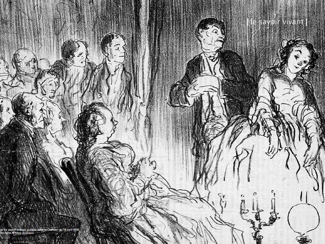 Théâtre et société en Suisse romande de la fin de l'Ancien Régime à l'entre-deux-guerres (1750-1939). Pratiques et enjeux socio-culturels (Lausanne)