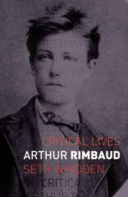 S. Whidden, Arthur Rimbaud