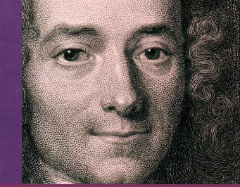 N. Cronk (éd), Voltaire, Commentaire historique sur les œuvres de l'auteur de La Henriade, etc. Avec les pièces originales et les preuves, II: Texte et annotations