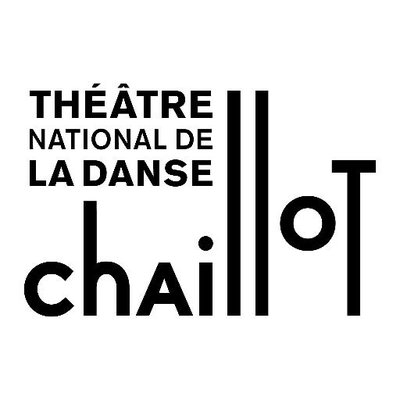 Veillée de l'humanité (Théâtre de Chaillot, Paris)
