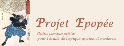 <em>Le Recueil Ouvert</em>, 2018 :