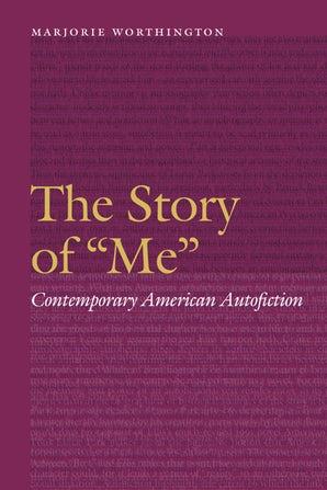 M. Worthington, The Story of