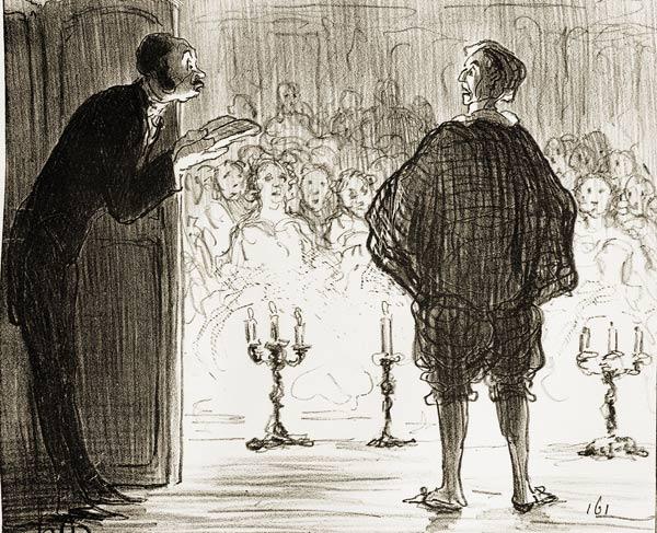 Théâtre de société et société (XVIIIe-XIXe siècles) : quelles interactions ? (Lausanne)