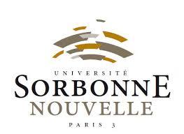 Désir, consentement et violences sexuelles en littérature (Paris 3)