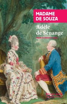 A. de Souza, Adèle de Senange (1791)