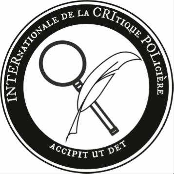 Laboratoire numérique de l'Internationale de la Critique policière (InterCriPol)