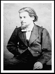 <em>C'était Jules. Jules Louis Andrieu (1838-1884)</em>