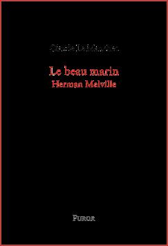 C. Le Manchec, Le beau marin, Herman Melville