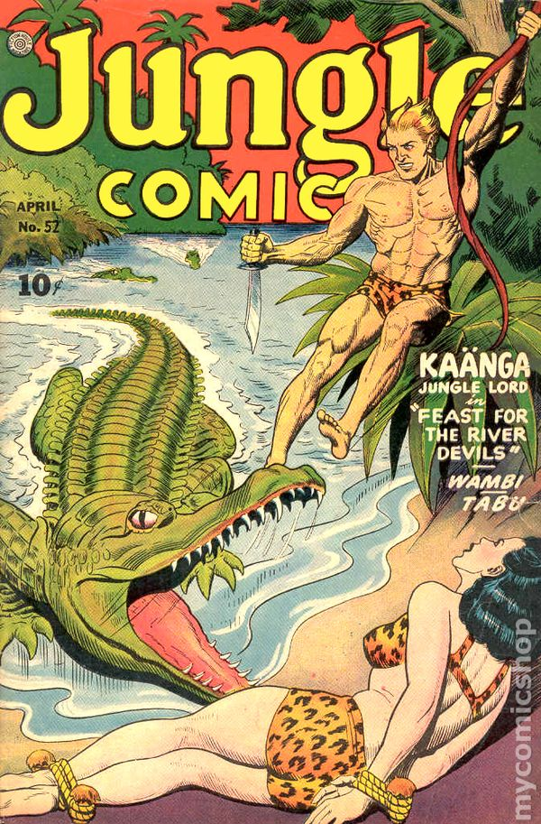 Ph. Delisle, <em>Dictionnaire esthétique et thématique de la bande dessinée</em> :