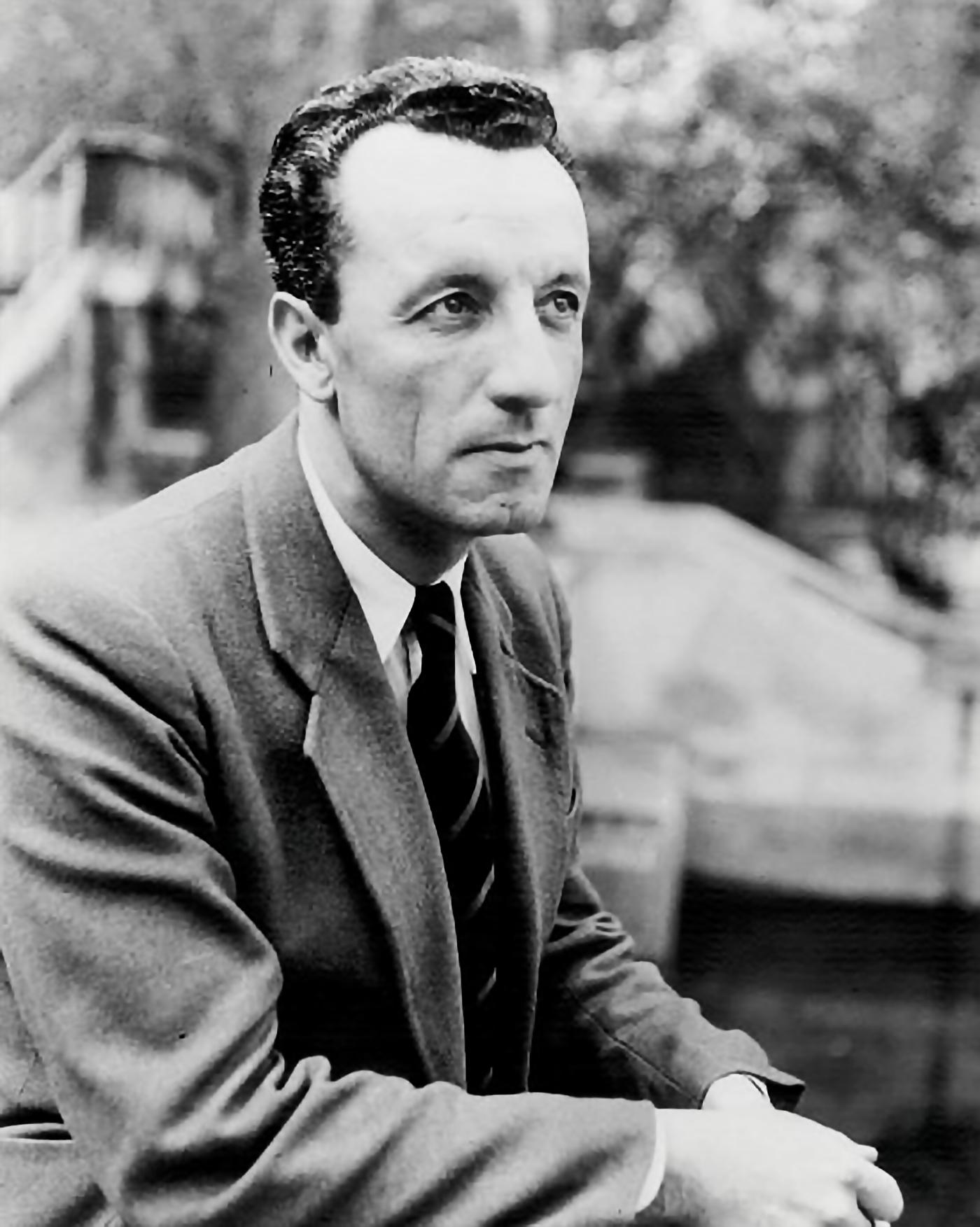 CFP Merleau-Ponty, la littérature et le langage littéraire – (revue <em>Chiasmi International</em>)