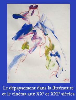 <em>L'Entre-deux</em>, n° 4
