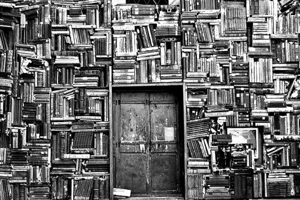 Archives éditoriales