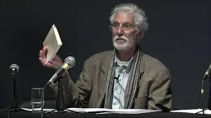 Hommage à Jean-Yves Pouilloux (1941-2018), par A. Bayle