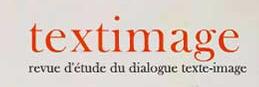 Revue <em>Textimage-Le Conférencier :