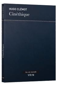 H. Clémot, Cinéthique