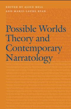 Perspectives narratologiques