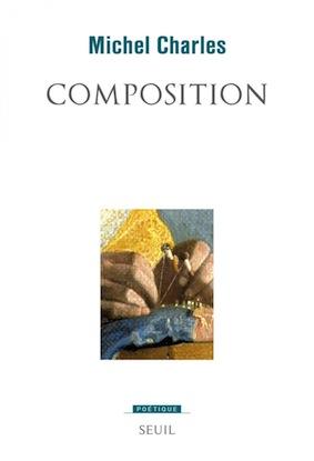 La classe de composition