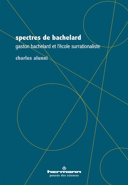 C. Alunni, Spectres de Bachelard