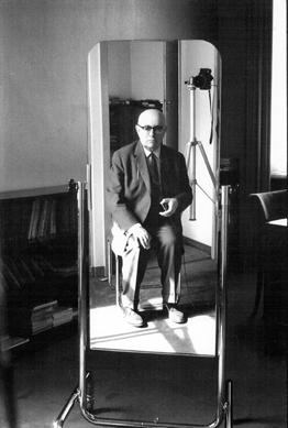 Où en sommes-nous avec la Théorie esthétique d'Adorno?
