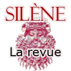 Silène : Trafics d'influences. Nouvelles approches d'une question comparatiste