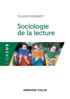 C. Poissenot, Sociologie de la lecture