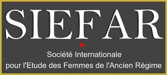 Femmes de guerre (Paris)