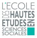 Lettre ouverte de l'EHESS à l'Ambassade de Pologne en France