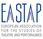 European Journal for Theater and Performance, n° 1