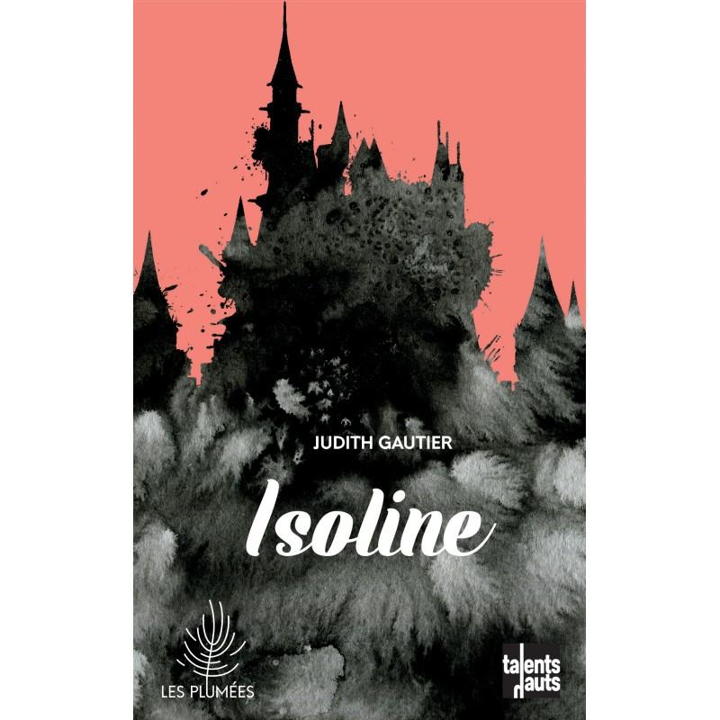 J. Gautier, Isoline