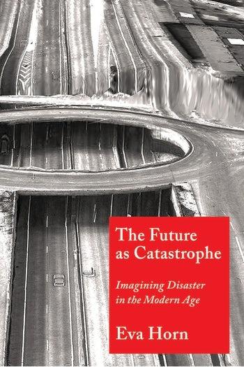 Des catastrophes dans la pensée