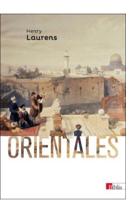 H. Laurens, Orientales