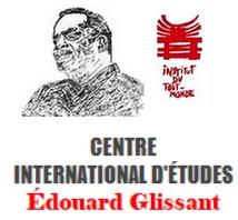 Édouard Glissant et Le Discours antillais : la source et le delta (Paris)