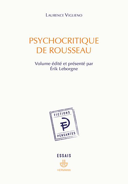Journées « Fictions pensantes » (collection des éditions Hermann) à Paris 3