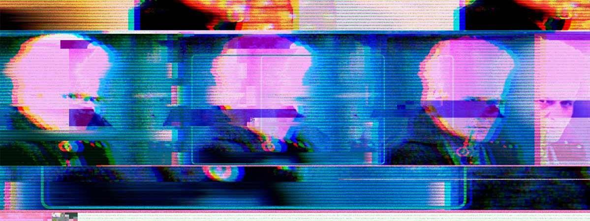 Derrida et la technologie (Paris)
