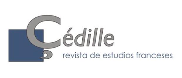 <em>Çédille, revista de estudios franceses / Çédille, revue d'études françaises, </em>n°15