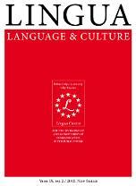 Revue :Lingua, Language & Culture,Guy de Maupassant 125 ans après
