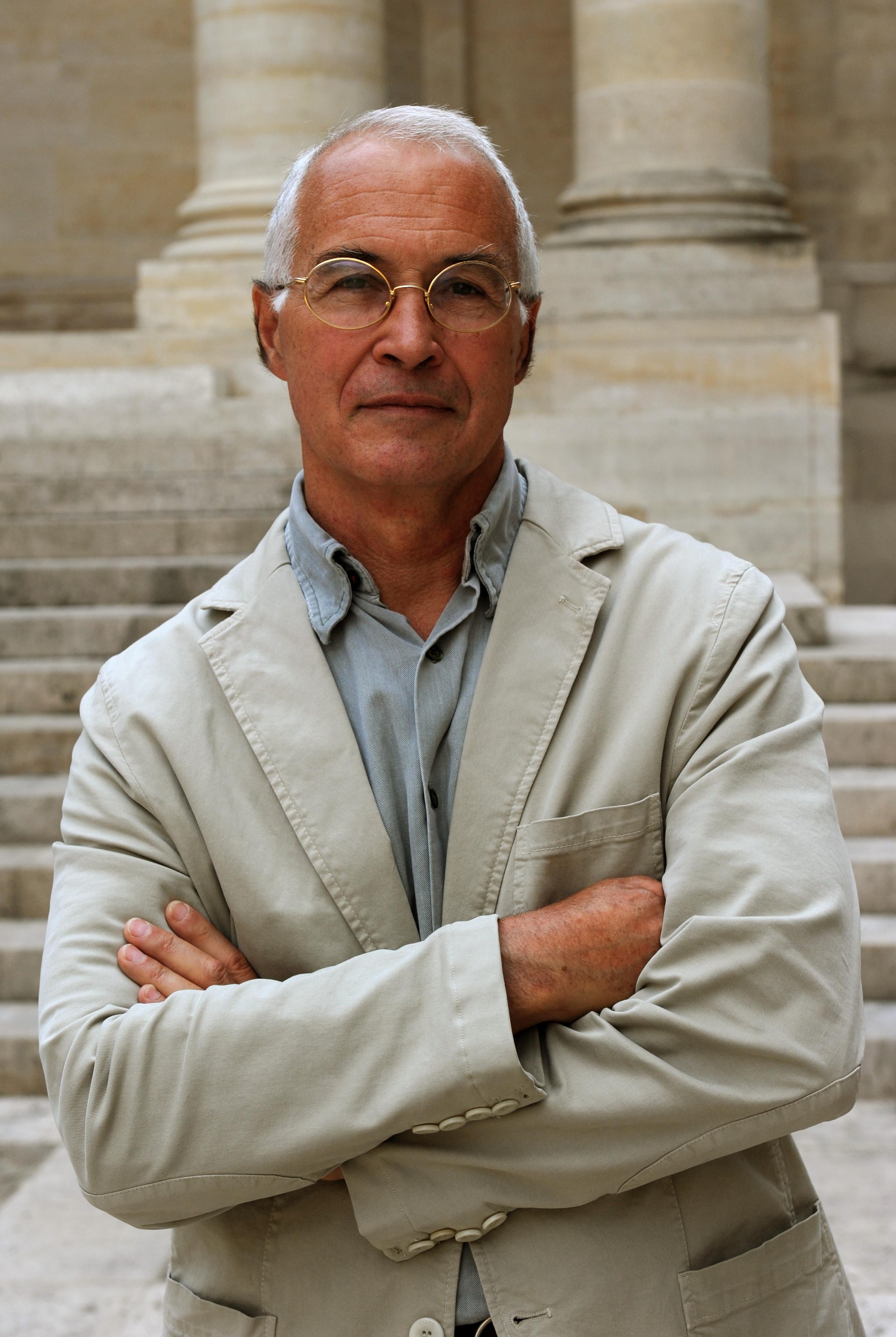 Autour de Michel Murat. Le lyrisme et le romanesque (Paris Sorbonne)