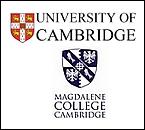 Édouard Glissant, le cri et la parole (Cambridge)