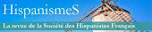 <em>HispanismeS</em>, n° 11 :