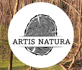 <em>Artis Natura</em>, vol. 3, n° 2  :