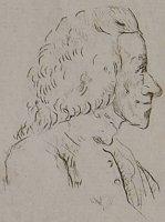 Revue Voltaire, n° 19 :