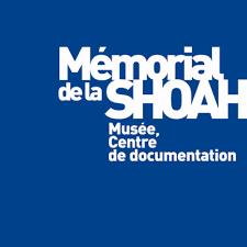 La vie d'après (Mémorial de la Shoah, Paris)
