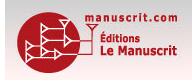 M. Cabral, J. Domingues de Almeida, G. Danou (dir.),Le Toucher. Prospections médicales, artistiques et littéraires