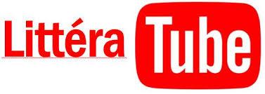 Lalittérature s'écrit (aussi) sur YouTube