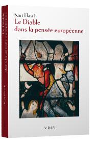 K. Flasch, Le Diable dans la pensée européenne