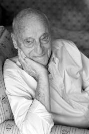 Poétique, esthétique et écriture: autour de l'œuvre de Gérard Genette (EHESS, Paris)