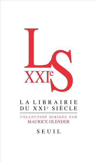 La Librairie de Maurice